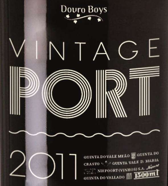Label Douro Boys Vintage Port 2011.jpg
