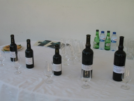 The tasting at Vargellas.jpg